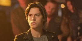 Cole Sprouse: What To Watch Streaming If You Like The Riverdale Star
