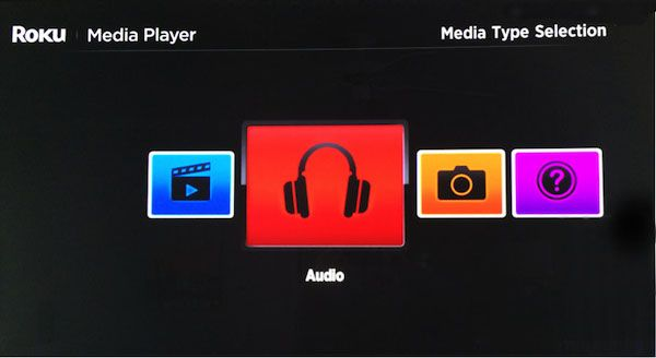How to Play Movies on Your Roku 3 from a USB Drive - Tom's