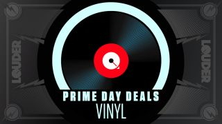 Best Prime Day vinyl deals 2020: Grab some bargain wax on Amazon Prime Day