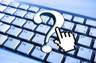 Inspecting Computing in Schools: 6 Research Questions