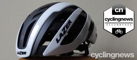 Lazer Century MIPS helmet review