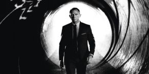 James Bond: Daniel Craig's 007 Story From Casino Royale To Spectre
