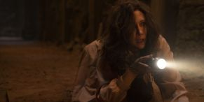 Following The Conjuring: The Devil Made Me Do It, Its Director Explains Why One Movie Isn't Part Of The Official Timeline