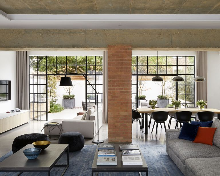 French-door-ideas-MorenoMasey-Crittal