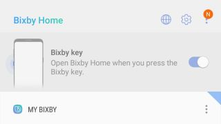 How to disable Bixby on your Samsung phone and Samsung TV