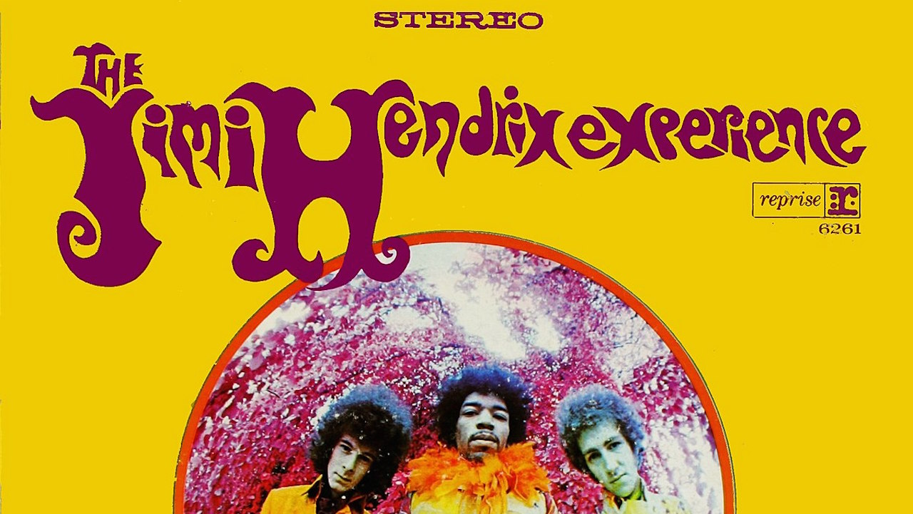 Is 'Are You Experienced' the most influential debut album of