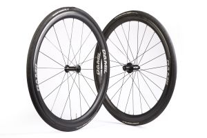 Latest Reviews Reviews   Tests - Cycling Weekly fa05550c1