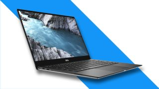 Dell XPS 13 and 15 deals 2020: find the cheapest prices online right now