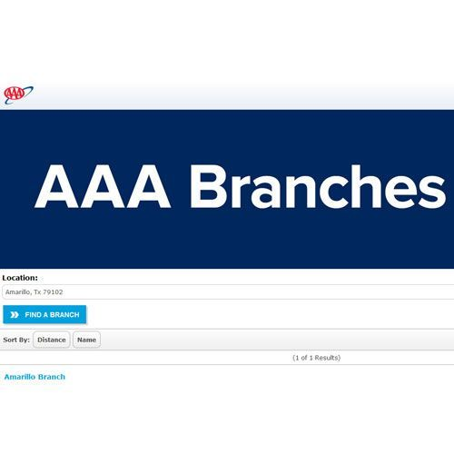 Aaa Insurance Reviews >> Aaa Auto Insurance Review Pros Cons And Verdict Top Ten Reviews