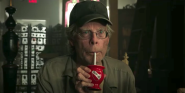 Why One Wild Stephen King TV Show Sadly Isn't Happening Anymore