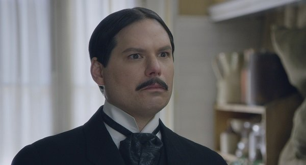 michael ian black another period