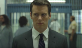 Mindhunter Trailer: First Look At David Fincher's New Netflix Show Is Super Intense