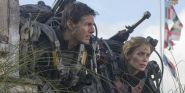 How To Kill Tom Cruise Off Effectively, According To The Edge Of Tomorrow Director