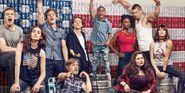 Shameless: Why The Main Cast Members Left, Including Emmy Rossum