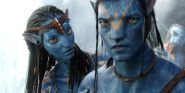 Avatar Star Clarifies Which Sequels He'll Actually Appear In