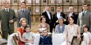 Was Downton Abbey Really Good Enough In Season 6 For An Emmy Nomination?