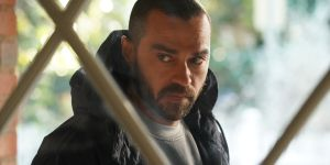 How Grey's Anatomy Set Up Jesse Williams' Exit As Jackson Avery
