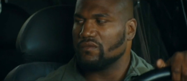 The A-Team Trailer In HD With Screencaps #2232