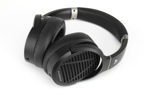 Audeze packs planar magnetic tech into compact, affordable headphones | What Hi-Fi?