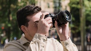 Panasonic Lumix hybrid shooting tips: 5 premier photography features