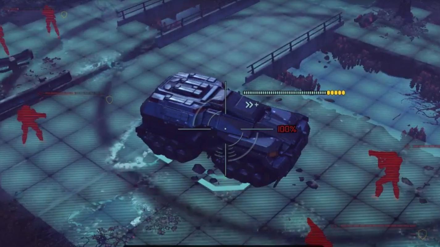 Guia e Dicas XCOM 2 : O Operador Psionic (PSI)