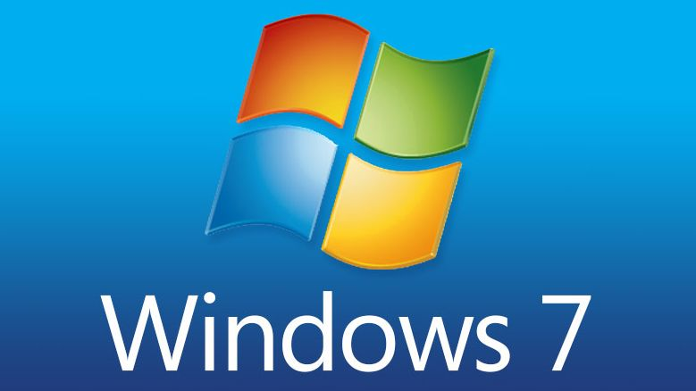 Image result for Windows 7