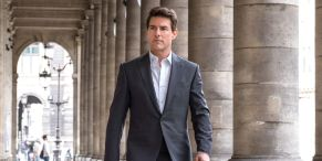 Mission: Impossible 7 And 8 Director Touches On 'Challenge' Movies Face In Tribute To Host Country