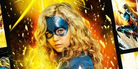 Stargirl Season 2 Casts Comedian Jim Gaffigan For An Awesome Role