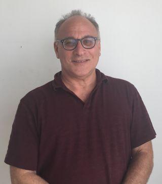 Audionamix Hires Veteran Sales Manager Scott Esterson