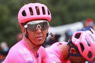 EF Pro Cycling's Sep Vanmarcke prepares to try to defend his title at the 2020 Bretagne Classic-Ouest France