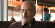 Will Walter White Show Up On Better Call Saul? Bryan Cranston Is Ready