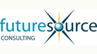 Corporate Flat Panel Ownership to Rise by 25 Percent: Futuresource Consulting