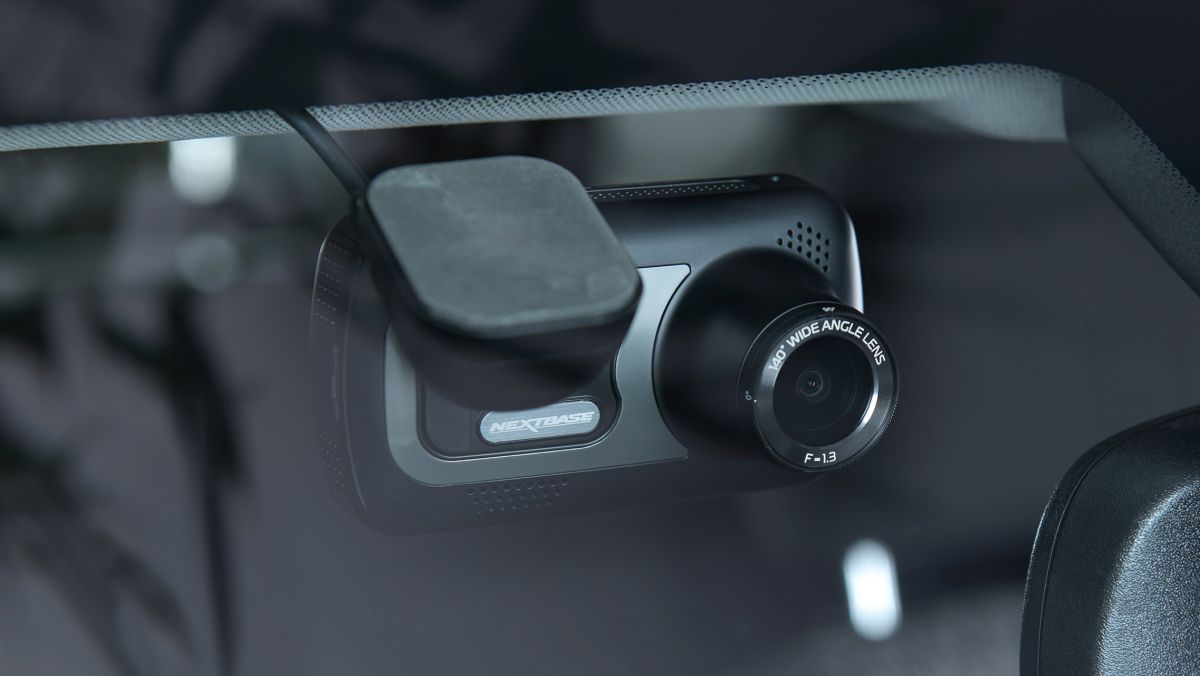 Best dash cam 2020: top car dash cams tried and tested