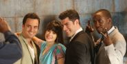 New Girl Is Bringing A Former Guest Star Back For Season 7