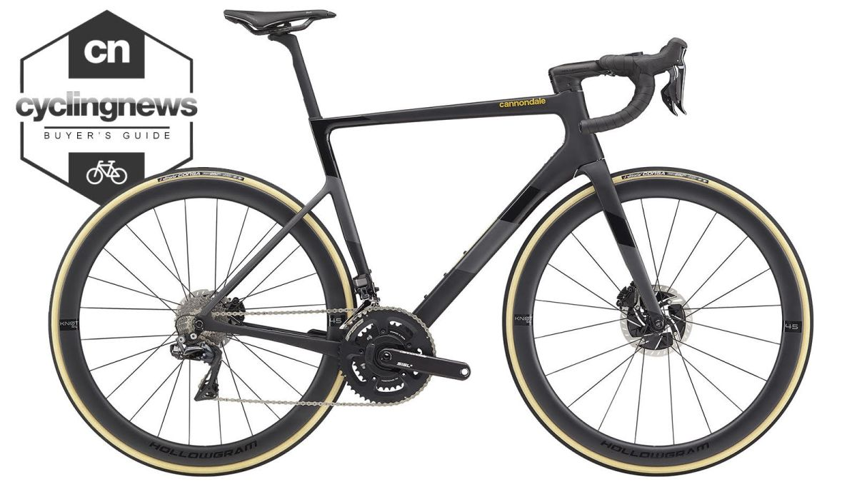 Best climbing bikes of 2019: lightweight race-ready road bikes