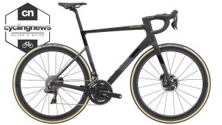 Best Road Bikes 2020.Best Climbing Bikes Of 2020 Lightweight Race Ready Road