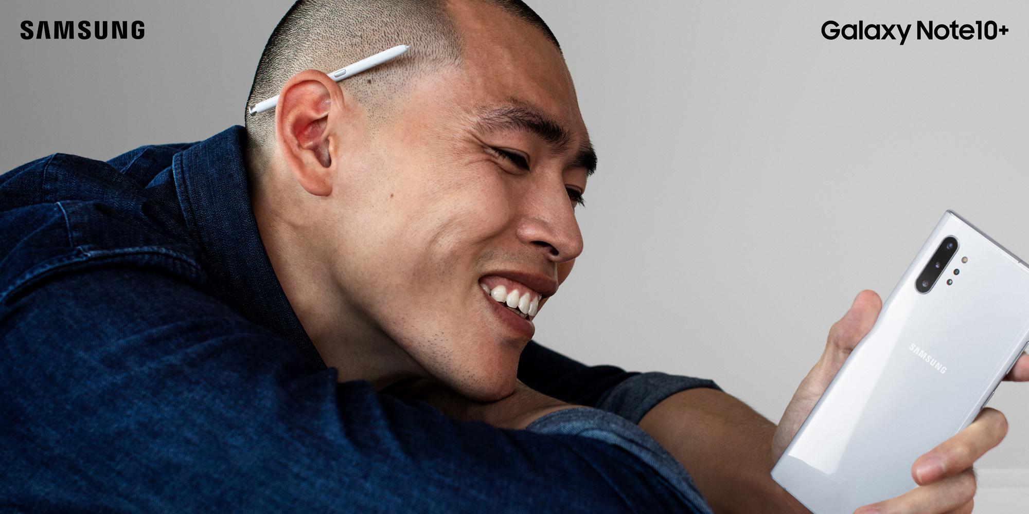 Oppo topples Apple as world's #3 camera phone maker, Samsung still a strong #1   Digital Camera World