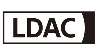 LDAC: What is it? How can you get it?