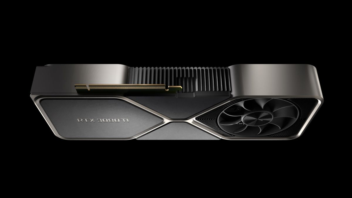 Nvidia GeForce RTX 3080 Ti: When is the release date, how much will it cost, and how will it perform?