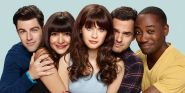 The New Girl Cast Members Who Will Show Up In Jake Johnson's New Netflix Show Hoops