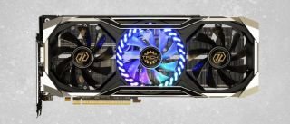 Radeon RX 5700 XT Taichi