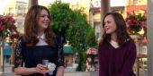 Why Gilmore Girls Didn't Tell Us Who The Father Is