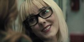 Jena Malone's Batman V Superman Role Has Leaked, Find Out Who She Played