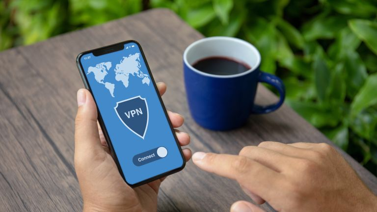 What is a VPN proxy