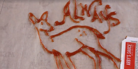 Arby's Has Been Dropping Awesome TV And Movie References On Social Media