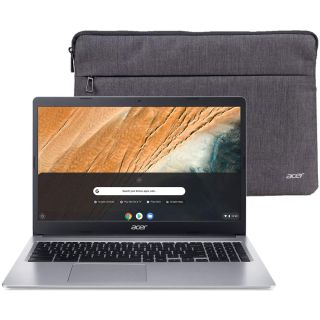 cheap laptop deals sales