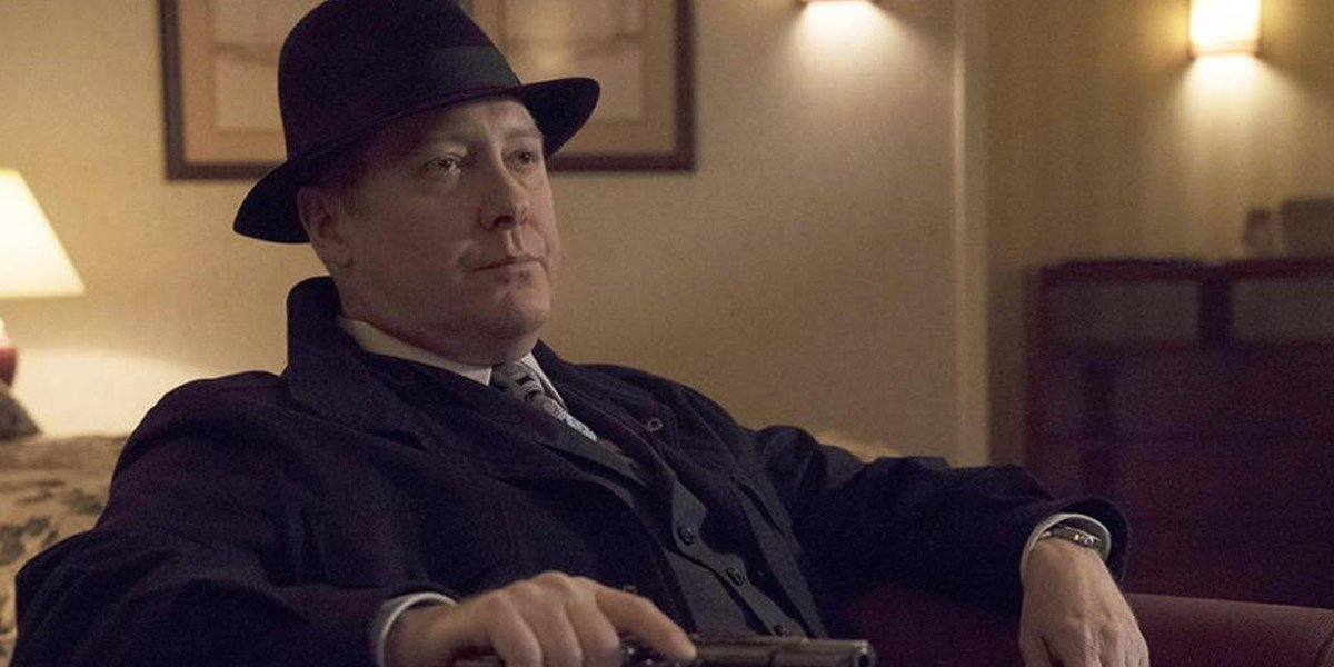 The Blacklist Season 8 Has Just Started Filming, But It Sounds Like 'Major Stuff' Is Already Happening
