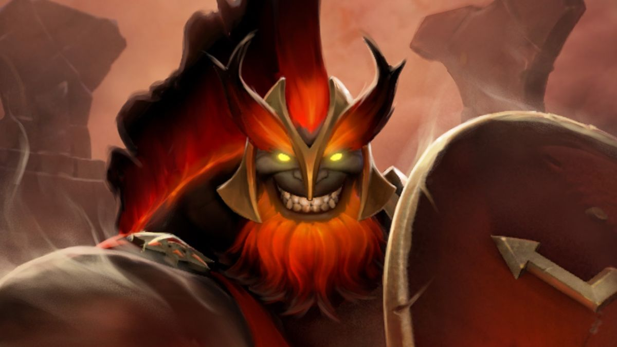 Dota Auto Chess is getting a standalone game from Valve