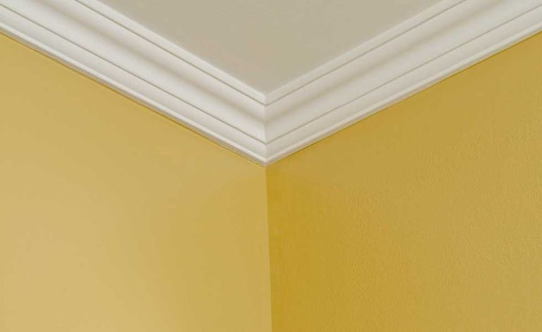 Cornice | How To Repair And Restore Cornice Real Homes