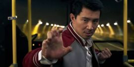 If You Loved The Shang-Chi Bus Scene, Here Are 9 Other Amazing Fight Sequences To Watch (Or Rewatch)